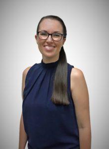 Emily Dever Profile Picture