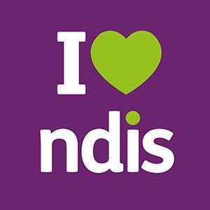 I-Heart-NDIS-