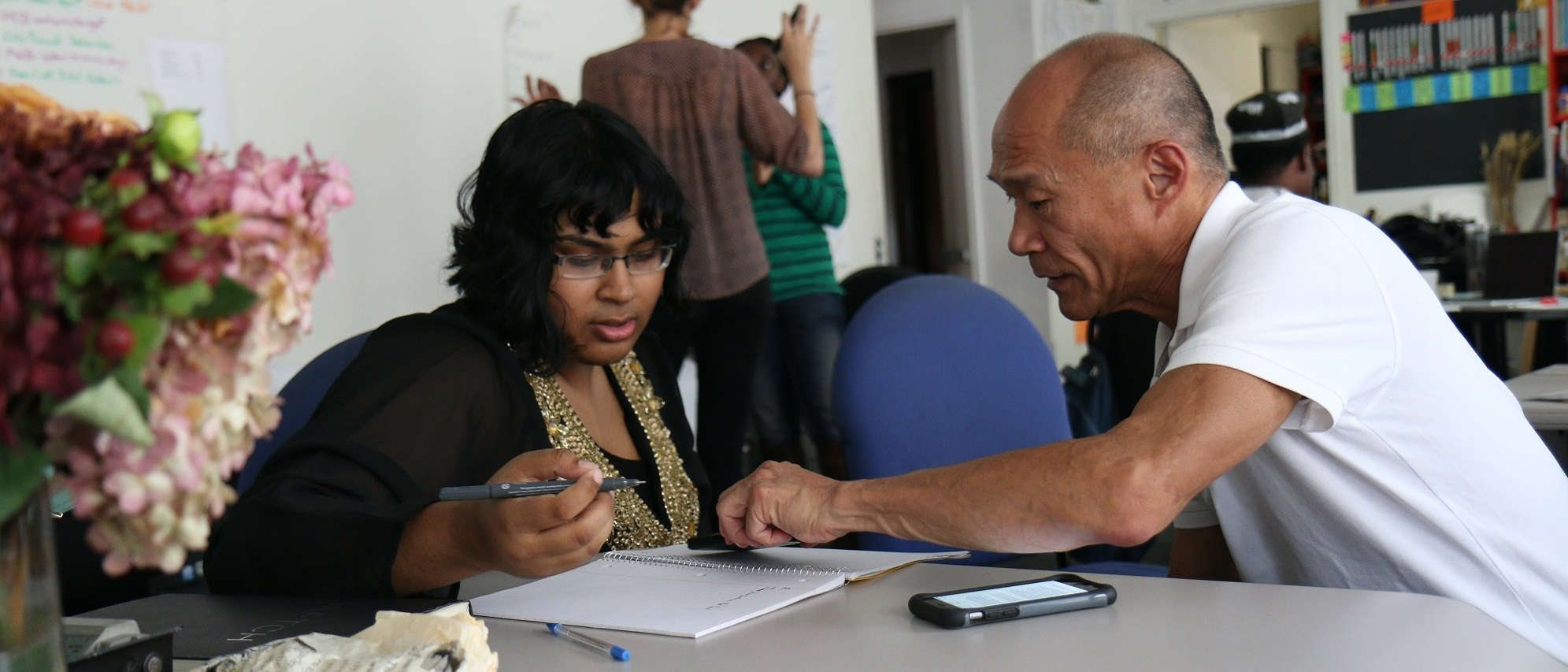 mentorship approach v2